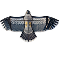 huge eagle shape kites traditional kite