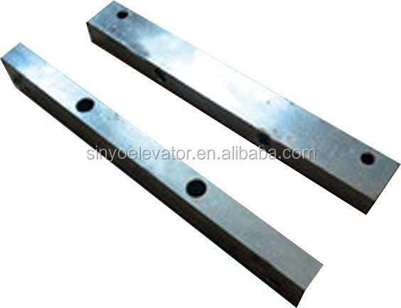 Kone Escalator Chain Deflector DEE2497014
