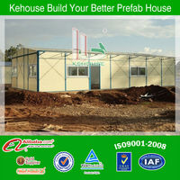 single-storey mobile hot sales low prices prefabricated container house