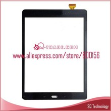 Replacement Tablet LCD Touch Screen Digitizer For Samsung For Galaxy Tab A 9.7 T550