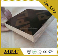 poplar core laminated plywood,film face waterproof plywood,recycled plywood pallet