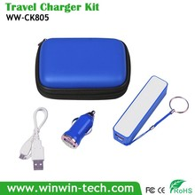 cheap solar mobile phone charger