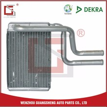 GUANGSHENG Cheap Electrical Aluminum Heater Core Unit 94776 /1S7H18476AA