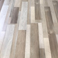 HDF 8mm 12mm German Technology Factory Direct Laminate Flooring