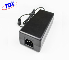 5V 4A Power Adapter Laptop AC/DC Power Supply For LCD monitors, LED lamps