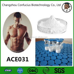 China Supply weight loss Myostatin Muscle Peptide ACE031
