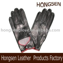 HS093 gloves motorcycle