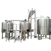 800l 1000l 2000l 3000l micro brewery beer brewing equipment brewing system brewing system beer making