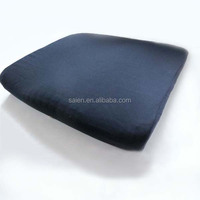 quick dry french high back wholesale cushion for outdoor japanese zaisu chair