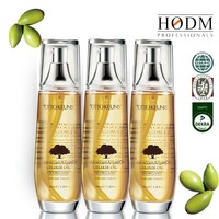 Synthetic Fragrance Free Incredibly rich in Vitamin E, Essential Fatty Acids, and Proteins Morocco Argan Hair Care Oil