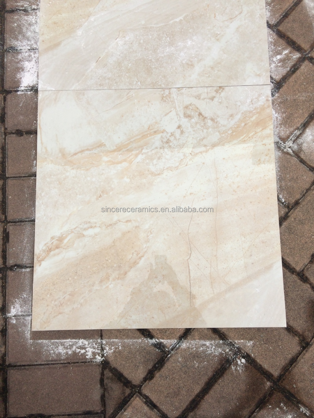 Promotion China Supplier Foshan Ceramic Tiles 800x800