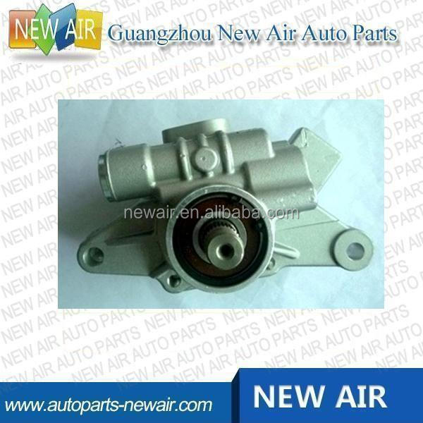 56110-PEL-003 Power Steering Pump For HONDA PARTER EY7 56110 PEL 003