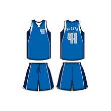 Wholesale Cheap Blank Custom Sublimated Basketball Jersey Design
