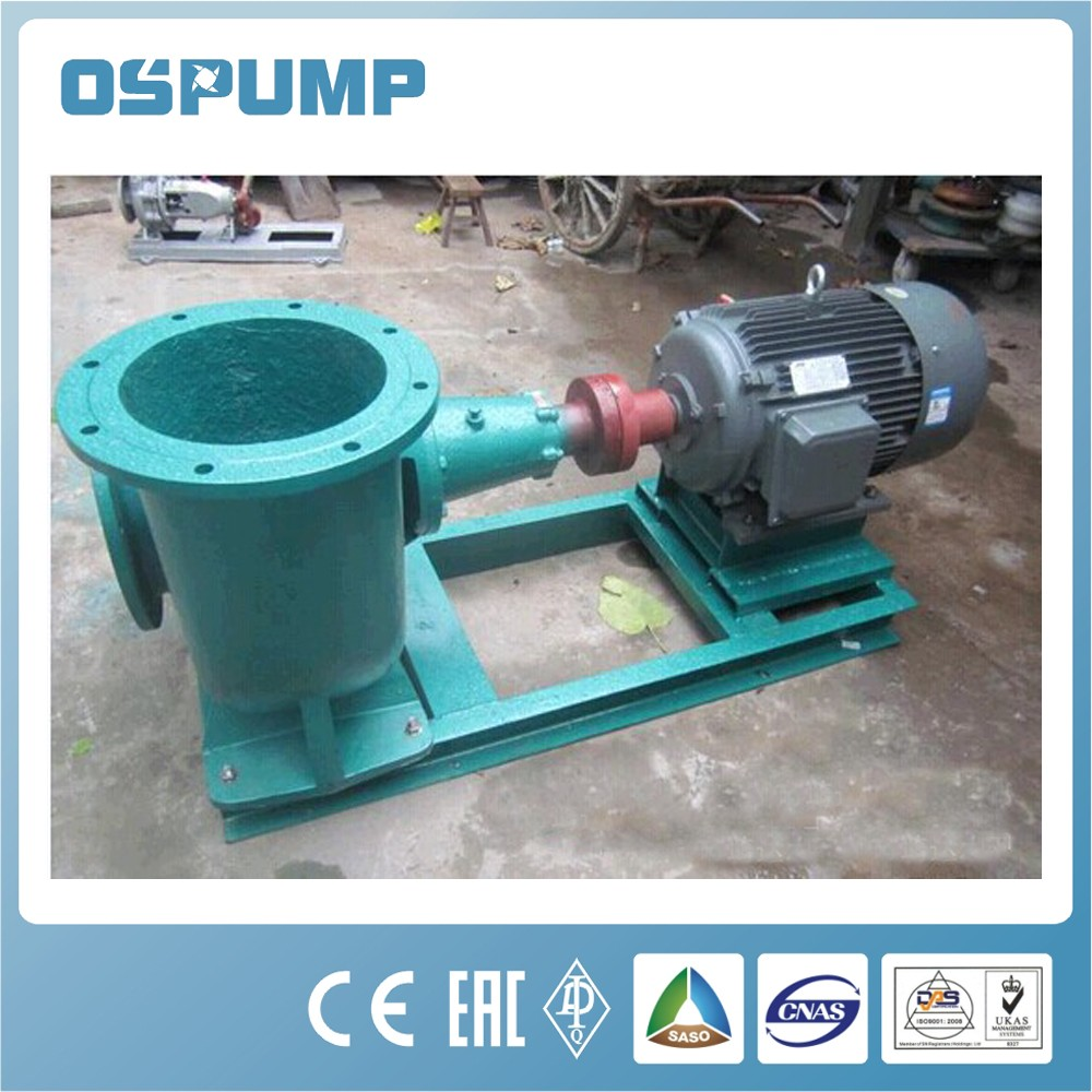 Hw water pump flow switch buy heater
