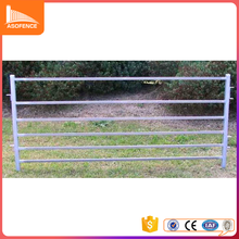 cattle yard hurdle / livestock sheep yard hurdle