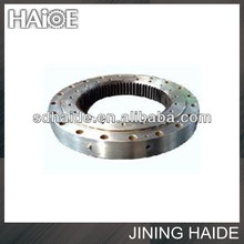 Daewoo slew gear ring,korea daewoo electric motors for excavator SOLAR 450 470 500 55 70 75