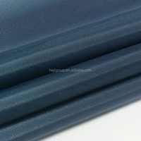 Ripstop taffeta fabric for luggage