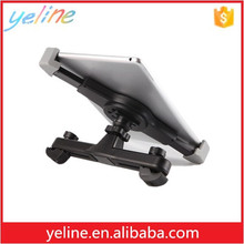 New brand rotate car saddle holder for pad