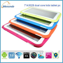 "Google Android 4.2OS Cheap Vatop smart pad 7+""android+mid+tablet+pc"