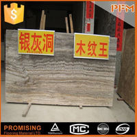 2014 hot sale natural well quality natural marble picture frame