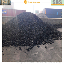 good price foundry coke for making high quality actived carbon production