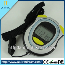 Single Row Single Function Cheap Digital Stop Watch
