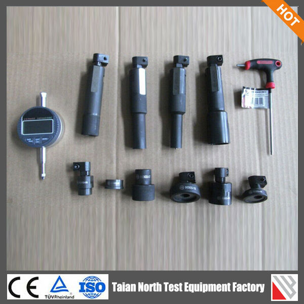 Factory price BJ03 common rail injector tool toyota 2kd diesel injector