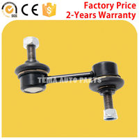51320-SFE-003Manufacturers Sales For honda accord Roll Bar Stabiliser Link & tie rod end ball joint.