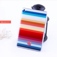 OEM colors back available sticker for apple ipad mini 64gb 9.7 inch front&back stickers