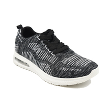 Alibaba sports shoes 2018 wholesale colourful sneaker for men