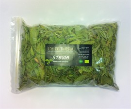 150 grms Dried Leaves Of Stevia