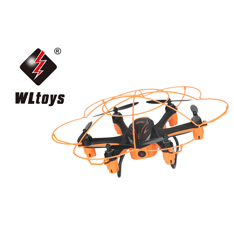 large top 10 3d drone with camera for kids