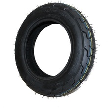 Manufacturer Hot Sale cheap wholesale motorcycle tire 3.50-10