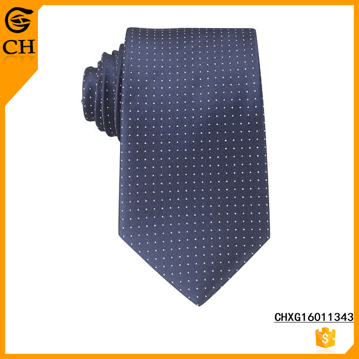 High quality new product Newest Fashion dress tie