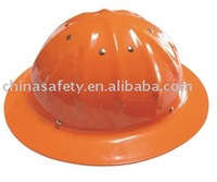 SLH-FB-NC-1 Alu-Alloy Industrial Safety Helmet with ANSI