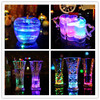 Liquid Activated LED Flashing Cup for Festival Event Party Anniversary Club Bar