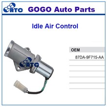 High Quality Idle Air Control Valve For EA EB ED FALCON FAIRMONT OEM 87DA-9F715-AA