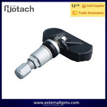 bluetooth 4.0internal tpms High quality ce certification