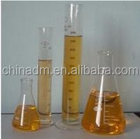 sell high quality fusel oil refined oil 8013-75-0