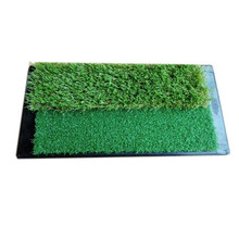 YGT- A40 mini golf hitting mats reviews golf hitting mats and nets