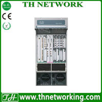 Genuine Cisco Catalyst 7600 Switch 7613-RSP7XL-10G-P Cisco 7613 Chassis,13-slot,RSP720-3CXL-10GE,PS