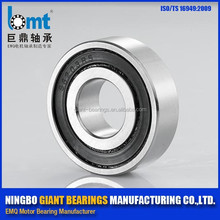 6204 Low Friction deep groove ball bearing price