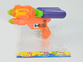 HOT SALE GIFTS BIG WATER SHOOTER GUN TOY FOR KIDS