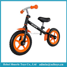 EN71 quality Kids Balance bicycle