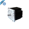/product-detail/15kw-48vdc-high-power-brushless-dc-motor-for-electric-car-60720983326.html