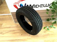 suv tire sports utility vehicle 265/35R22