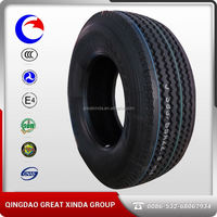 Buy Tires Direct From China Cheap Price Continental Truck Tyre 1000-20 Price