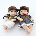 Custom Plastic Candy Doll Toys for Decoration