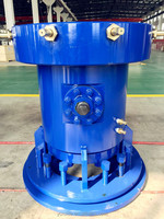 Casing Spool 2000-15000psi API 6A