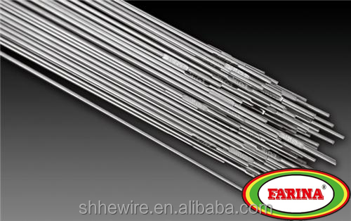 ER309L ER308L ER316LTIG welding wire Stainless Steel Welding Wire